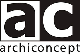 Archi-Concept Piotr Opałka: Architekt Nysa - Biuro projektowe